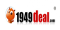 1949deal coupons