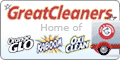 GreatCleaners