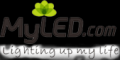 Myled Group Stock