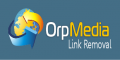 Orp Media Link Removal