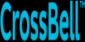 CrossBell Fitness