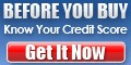 Free Credit Reports 360