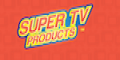 Super TV Products