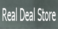 Real Deal Co