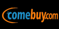 ComeBuy coupon codes