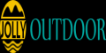 Jollyoutdoor.com