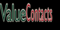 ValueContacts