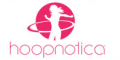 Hoopnotica coupons