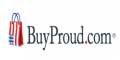 BuyProud coupons