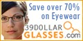 Health care retailer coupon codes free coupon codes discount 39dollarglasses coupons fandeluxe Choice Image