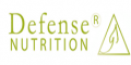 Defense Nutrition coupons