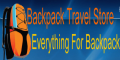 Backpack Travel Store