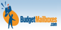 Budget Mailboxes