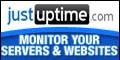 Just Uptime