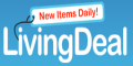 LivingDeal.com coupons
