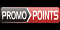 PromoPoints