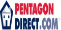 Pentagon Direct