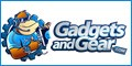 Gadgets and Gear coupon code