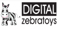 digital zebratoys