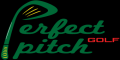 Perfect pitch golf LLC