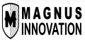 Magnus Innovation