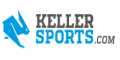 Keller Sports coupon