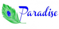 Paradise Cosmetics coupons