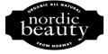 Nordic Beauty coupon codes