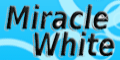 Miracle White