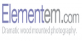 Elementem Photography