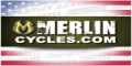 Merlin Cycles - USA