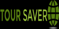 Tour Saver Holdings Limited