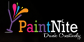 Paint Nite coupon