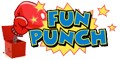 Fun Punch