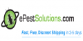 ePest Solutions coupon codes