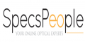 Specspeople coupon codes