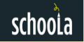 Schoola coupon codes