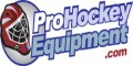 Pro Hockey Equipment